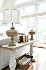 southern style decorating ideas inspiration of southern country living rooms and best 20 french