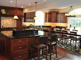 kitchen category 99 kitchen colors with dark oak cabinets 93