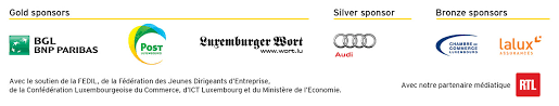 chambre de commerce luxembourg entrepreneur of the year 2016 in luxembourg ey announces the