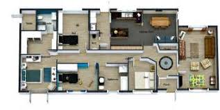Historical House Plans Exceptional Authentic Historical House Plans 3 Vintage House