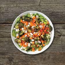 thanksgiving food order online home fork and salad