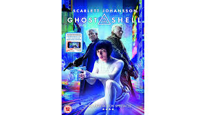 download ghost in the shell u2014 u0027dystopian glamour and action