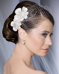 hair accessories for weddings wedding hair decoration wedding corners