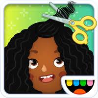 toca boca hair salon me apk toca hair salon me apk obb 1 0