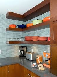 cuisine etagere murale etagere de cuisine mattdooley me