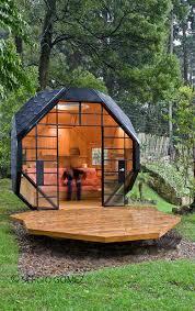 Backyard Design Ideas Best Back Yard Design Ideas Pictures Liltigertoo