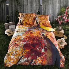 top bed sheets online get cheap bed sheets canada aliexpress com alibaba group