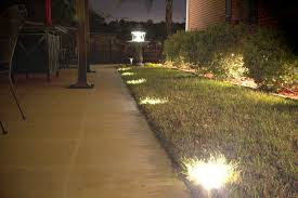 menards solar deck lights home lighting home lightingck lights amazing images ideas led