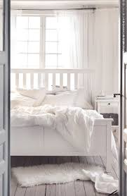 Ikea White Bed Hemnes 539 Best Ikea Hemnes Images On Pinterest Hemnes Room And