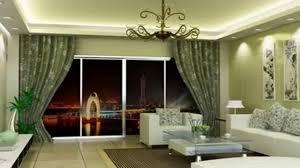 Interior Desighn Interior Design Ideas Living Room Image Of Interior Living Room