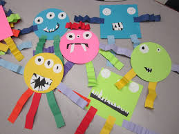 Kindergarten Halloween Crafts by What Happens In First Grade Boo To You