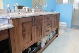 Walnut Bathroom Vanity Bathroom Solid Walnut Bathroom Vanity Solid Walnut Bathroom Vanity