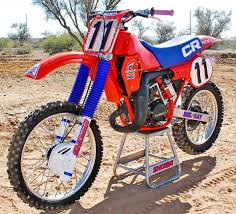 arizona mikes vintage motocross bikes favorite picture of one of your vintage bikes old moto