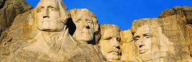 mt rushmore mount rushmore u s presidents history com