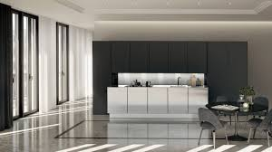 kitchen furniture photos siematic kitchen interior design of timeless elegance