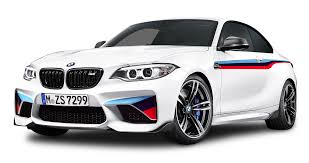 bmw white car bmw m2 coupe white car png image pngpix