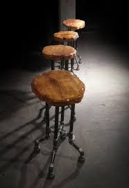 bar stools bar stools durham nc barstools and dinettes charlotte