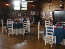 Biltmore Dining Room Bilmore Estate Accents On Asheville