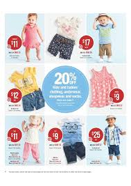 target baby clothes and nursery page 4