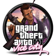 gta vice city data apk smart world