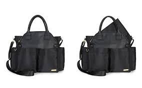 designer diaper bags baby bags u0026 luxury strollers bloomingdale u0027s