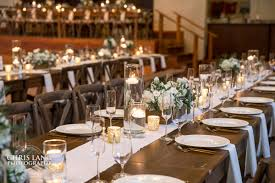 wedding center wedding reception photos chris lang weddings wedding picture