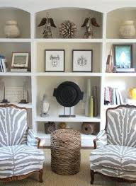 bergere home interiors 20 best bergere chairs images on bergere chair chairs