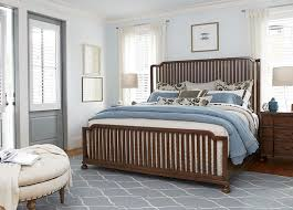 paula dean bedroom furniture universal furniture paula deen home dogwood bedroom with tybee