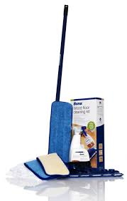 Hardwood Floor Mop Hardwood Floor Cleaning Mop Squeezer Twist Mop Best Mop For
