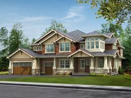 decor eplans house plans with 2 floors plus pretty garden for