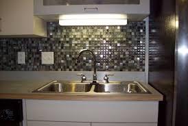 kitchen tile backsplash design ideas kitchen backsplash designs for kitchen charismatic backsplash