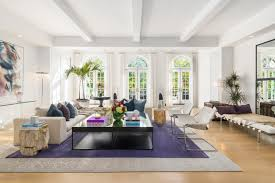 100 rachel zoe home interior 5 ways to create a chic home