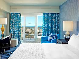2 Bedroom Suites In Tampa Florida Hotels With 2 Bedroom Suites In Tampa Florida Deksob Com