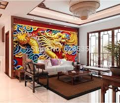 chinese home decor chinese home decor ation ations asian home decor wholesale