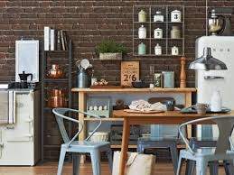 shabby chic kitchen decorating ideas cool kitchen shabby chic decorating ideas