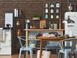 Shabby Chic Kitchen Design Ideas Cool Kitchen Shabby Chic Decorating Ideas