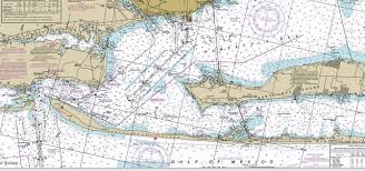 Map Of Florida Panhandle by Emerald Coast Sailing Beginner To Advanced Sailing Classes And