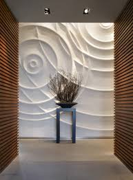 white texture feature wall pinterest white texture texture