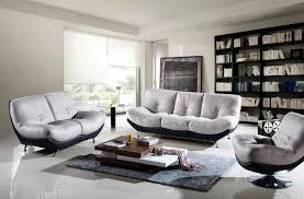 Sofas Set On Sale by Elegant Graphic Of Original Shop Living Room Furniture Bright
