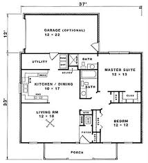 Small House Plans With Porch 1465 Best Floor Plans Images On Pinterest Small House Plans