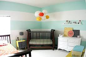 home interiors and gifts framed art shared kids room ideas shared kids room ideas boy girl home