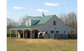 Barn Sheds Saratoga Springs Sheds Garages U0026 Barns Find Albany Shed U0026 Garage