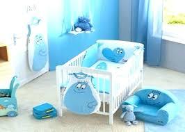 décoration chambre garçon bébé deco chambre garcon bebe charming idee chambre bebe garcon 0 chambre
