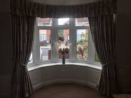 laura ashley made to measure curtains with swarovski crystals in