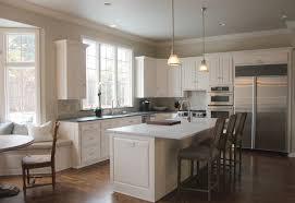 benjamin moore briarwood pm 32 gray kitchen cabinet paint color