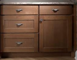 top knobs kitchen hardware 24 best cup pulls from top knobs images on cabinet
