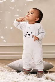 kids u0026 baby clothing shop online or in store h u0026m