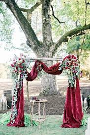 wedding arches outdoor outdoor wedding arch decor 7 interior decoration ideas