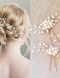 south indian bridal hair accessories online cheap wedding accessories online wedding accessories for 2018