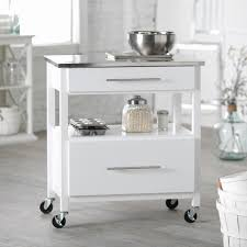 black kitchen island with stainless steel top kitchen island stainless steel top kitchen island cart